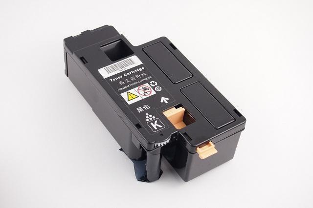 Συμβατό Xerox Phaser 6020 Black 2.000 Σελίδες Premium Quality 106R02763