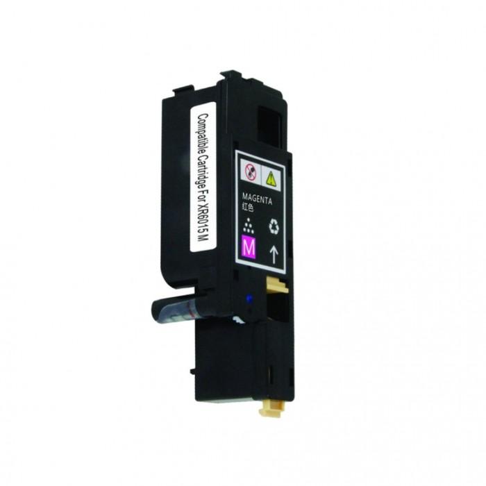 Συμβατό Xerox Phaser 6020 Magenta 1.000 Σελίδες Premium Quality 106R02761