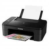 Πολυμηχάνημα Inkjet CANON PIXMA TS3150 WIFI 2226C006AA