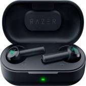Razer Hammerhead True Wireless Μαύρο RZ12-2970100-3G1