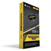 Corsair Vengeance LPX 16GB(2X8) DDR4-3200MHz CMK16GX4M2B3200C16