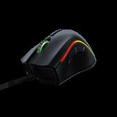 Ποντίκι Razer Mamba Elite Gaming Mouse RZ01-02560100-R3M1