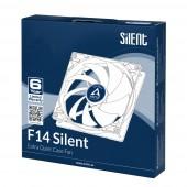 Arctic F14 Silent – Case Fan -140mm ACFAN00076A