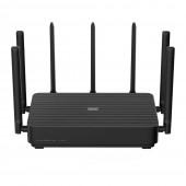 Xiaomi Mi AIoT Wireless Router AC2350 DVB4248GL