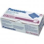 Αυθεντική Μελανοταινία Panasonic KX-FA133X
