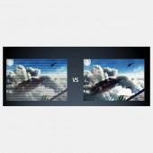 """Oθόνη LG 20MK400H-B HD LED - 19.5"""""""