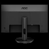 Οθόνη AOC G2590VXQ 24.5'' LED FULL HD
