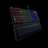 Πληκτρολόγιο Razer Huntsman Elite Opto-Mechanical Gaming Keyboard US Layout RZ03-01870100-R3M1