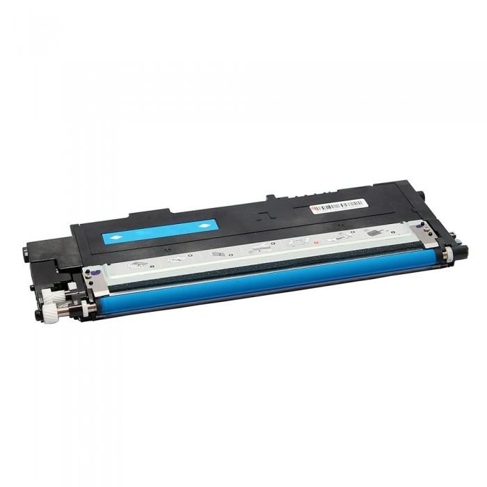 Συμβατό HP 117A Cyan 700 Σελίδες Premium Quality W2071A Με Chip