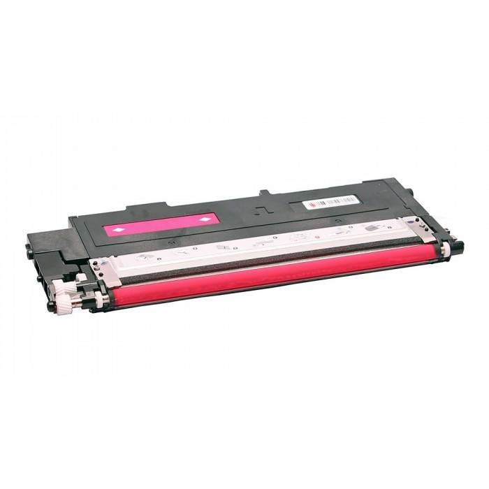 Συμβατό HP 117A Magenta 700 Σελίδες Premium Quality W2073A Με Chip