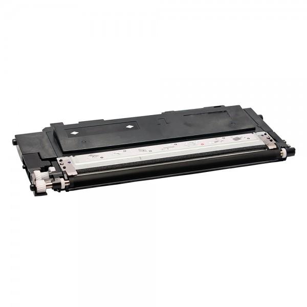 Συμβατό HP 117A Black 1.000 Σελίδες Premium Quality W2070A Με Chip