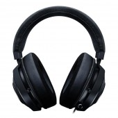 Razer KRAKEN PC/Console Gaming Headset – Black RZ04-02830100-R3M1