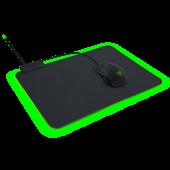 Razer Goliathus Chroma Gaming Mousepad RZ02-02500100-R3M1
