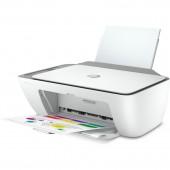 Πολυμηχάνημα Inkjet HP DeskJet 2720 3XV18B