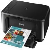 Πολυμηχάνημα Inkjet Canon Pixma MG3650S 0515C106