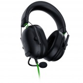 Razer BLACKSHARK V2 X Gaming Headset – 7.1 – PC/PS4/PS5 RZ04-03240100-R3M1