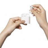 Xiaomi Mi True Wireless Earphones 2 Basic White BHR4089GL