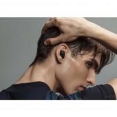 Original Xiaomi Mi True Wireless Earbuds Basic 2 Black BHR4272GL