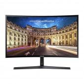 """Oθόνη Samsung LC27F396FHU Curved Gaming Monitor 27"""" FHD"""