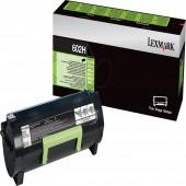 Αυθεντικό Lexmark MX310/MX410/MX510 60F2H00 10.000 Σελίδες