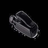 Ακουστικά handsfree bluetooth iXchange UA-25XB Μαύρο