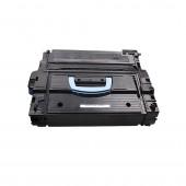 Συμβατό HP C8543X Premium Quality 34.500 Σελίδες