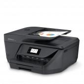 Πολυμηχάνημα Inkjet HP OfficeJet 6950 e-All-in-One P4C78A