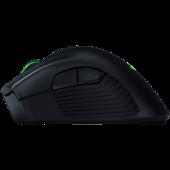 Ασύρματο Ποντίκι Razer Mamba Wireless RZ01-02710100-R3M1