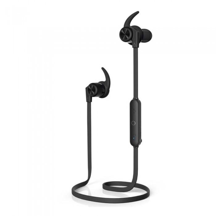 Creative Outlier Active Wireless Sweatproop Μαύρο 51EF0760AA001