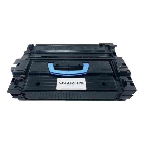 Συμβατό HP CF325X Premium Quality 34.500 Σελίδες