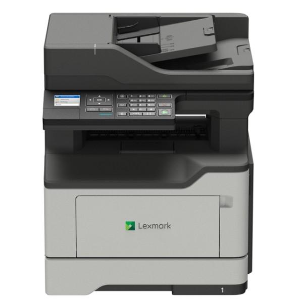 Πολυμηχάνημα Lexmark MB2442adwe dublex , WiFi , Fax 36SC785