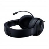 Razer Kraken X Lite - Analog Black PC&PS4  RZ04-02950100-R381