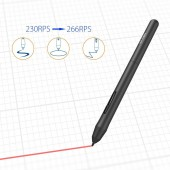 """Γραφίδα XP-Pen G430S Expanded Working Area 4x3"""""""