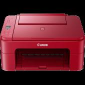 Πολυμηχάνημα Inkjet Canon Pixma TS3352
