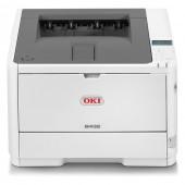 Εκτυπωτής OKI B432dn Mono Laser 45762012