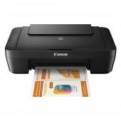 Πολυμηχάνημα Inkjet Canon Pixma MG2550S 0727C006BA