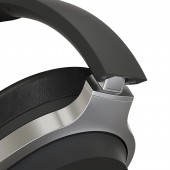 Bluetooth Headphones Edifier W830BT Μαύρο