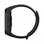 Xiaomi Mi Smart Band 4 Μαύρο