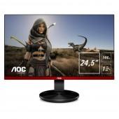 Οθόνη AOC G2590PX 24.5'' LED FULL HD