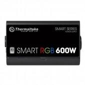 Τροφοδοτικό Thermaltake TR2 Smart RGB 600W PS-SPR-0600NHSAWE-1