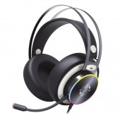Headset Zeroground HD-2800G 7.1 RGB Sokun USB