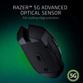 Ποντίκι Ασύρματο Razer BASILISK X – 2.4GHz & BLEM Mechanical Optical RZ01-03150100-R3G1