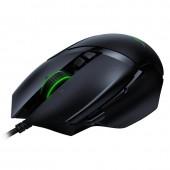 Ποντίκι Razer BASILISK V2 Wired Chroma RZ01-03160100-R3M1