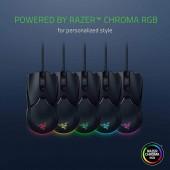 Ποντίκι Razer VIPER MINI Optical Gaming Mouse & Chroma RGB RZ01-03250100-R3M1