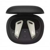 Edifier True Wireless Handsfree Bluetooth TWS NB2 ANC Μαύρο