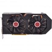 Κάρτα Γραφικών XFX Radeon RX 580 8GB GTS XXX Edition RX-580P8DFD6