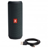 Αδιάβροχο Ηχείo Bluetooth JBL Flip Essential
