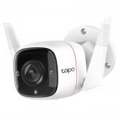 Ασύρματη IP CAMERA TP-Link Tapo C310 Full HD εξωτερικού χώρου Ver. 1.0