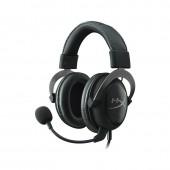 Headset HyperX Cloud II Pro - Gun Metal KHX-HSCP-GM