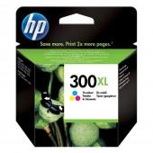 Αυθεντικό HP 300XL Color CC644EE
